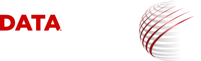 Data Acuity Solutions