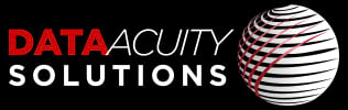 Data Acuity Solutions Logo